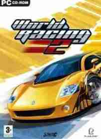 World Racing 2 Pc Torrent