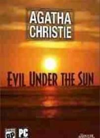 Agatha Christie Evil Under The Sun Pc Torrent