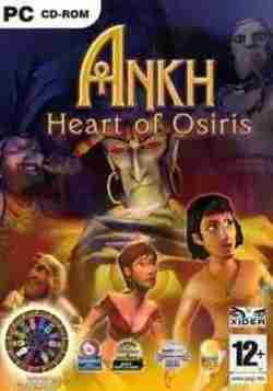 Ankh 2 El Corazon De Osiris por Pc Torrent