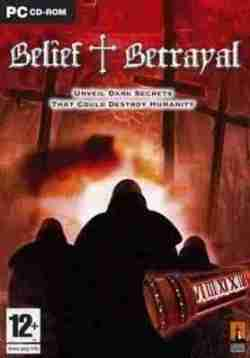 Belief And Betrayal Pc Torrent