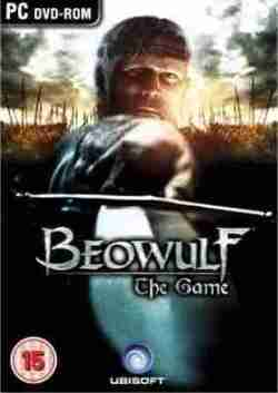 Beowulf The Game Pc Torrent