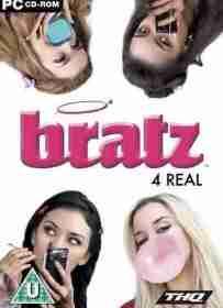 Bratz 4 Real Pc Torrent