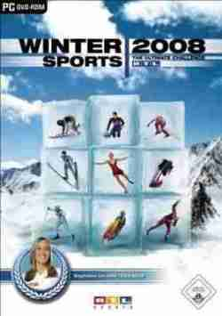 RTL Winter Sports 2008 The Ultimate Challenge Pc Torrent