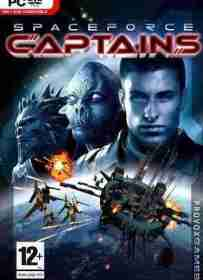 Spaceforce Captains Pc Torrent