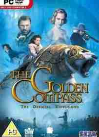 The Golden Compass Pc Torrent