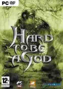 Here you can Download full :Hard to Be a God Pc Torrent: with a torrent link or direct link if you want a single file or small parts just tell us.