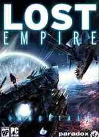 Lost Empire Immortals Pc Torrent