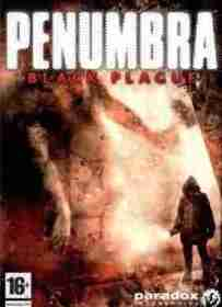 Penumbra Black Plague Pc Torrent