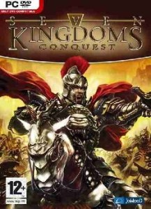 Seven Kingdoms Conquest Pc Torrent