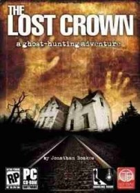 The Lost Crown A Ghost Hunting Adventure Pc Torrent