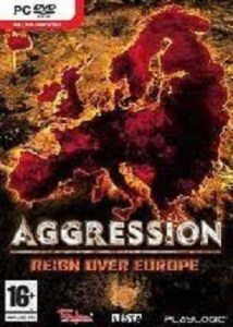 Aggression Reign Over Europe Pc Torrent