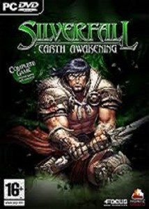 Silverfall Earth Awakening Pc Torrent