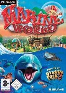 Wildlife Park 2 Marine World Pc Torrent