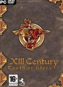 XIII Century Death Or Glory Pc Torrent