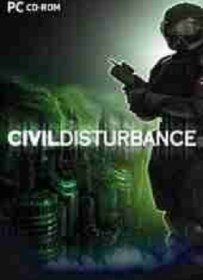 Download Civil Disturbance Pc Torrent
