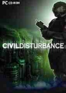Download Civil Disturbance Pc Torrent