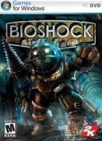 Download BioShock Pc Torrent