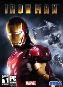 Download Iron Man Pc Torrent
