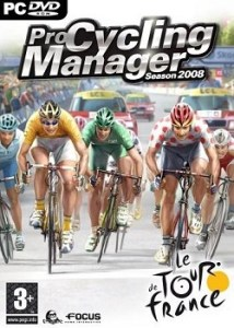 Download Pro Cycling Manager 2008 Pc Torrent