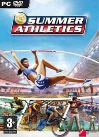 Download Summer Athletics Pc Torrent