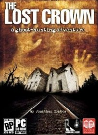 Download The Lost Crown A Ghost Hunting Adventure Pc Torrent