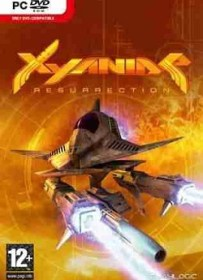 Download Xyanide Resurrection Pc Torrent