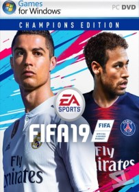 Download FIFA 19 Pc Torrent