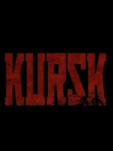 Download KURSK Pc Torrent