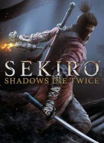 Download Sekiro Shadows Die Twice Pc Torrent