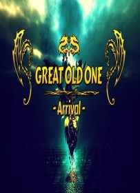 Download Great Old One Arrival Pc Torrent
