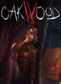 Download Oakwood Pc Torrent