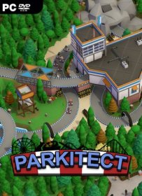 Download Parkitect Pc Torrent