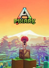 Download PixARK Pc Torrent