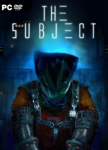 Download The Subject Pc Torrent
