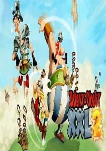Download Asterix and Obelix XXL 2 Pc Torrent