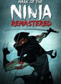 Download Mark of the Ninja Remastered Pc Torrent