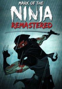 Download Mark of the Ninja Remastered Pc Torrent