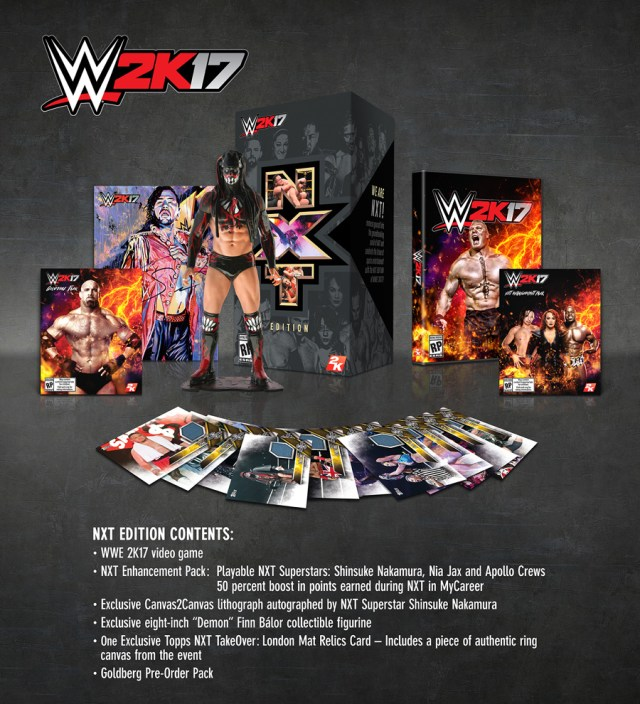 WWE2K17_NXTEditionLELG