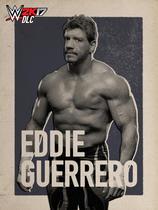 eddie-guerrero