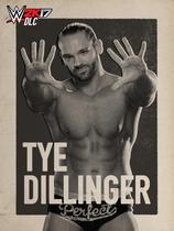 tye-dillinger
