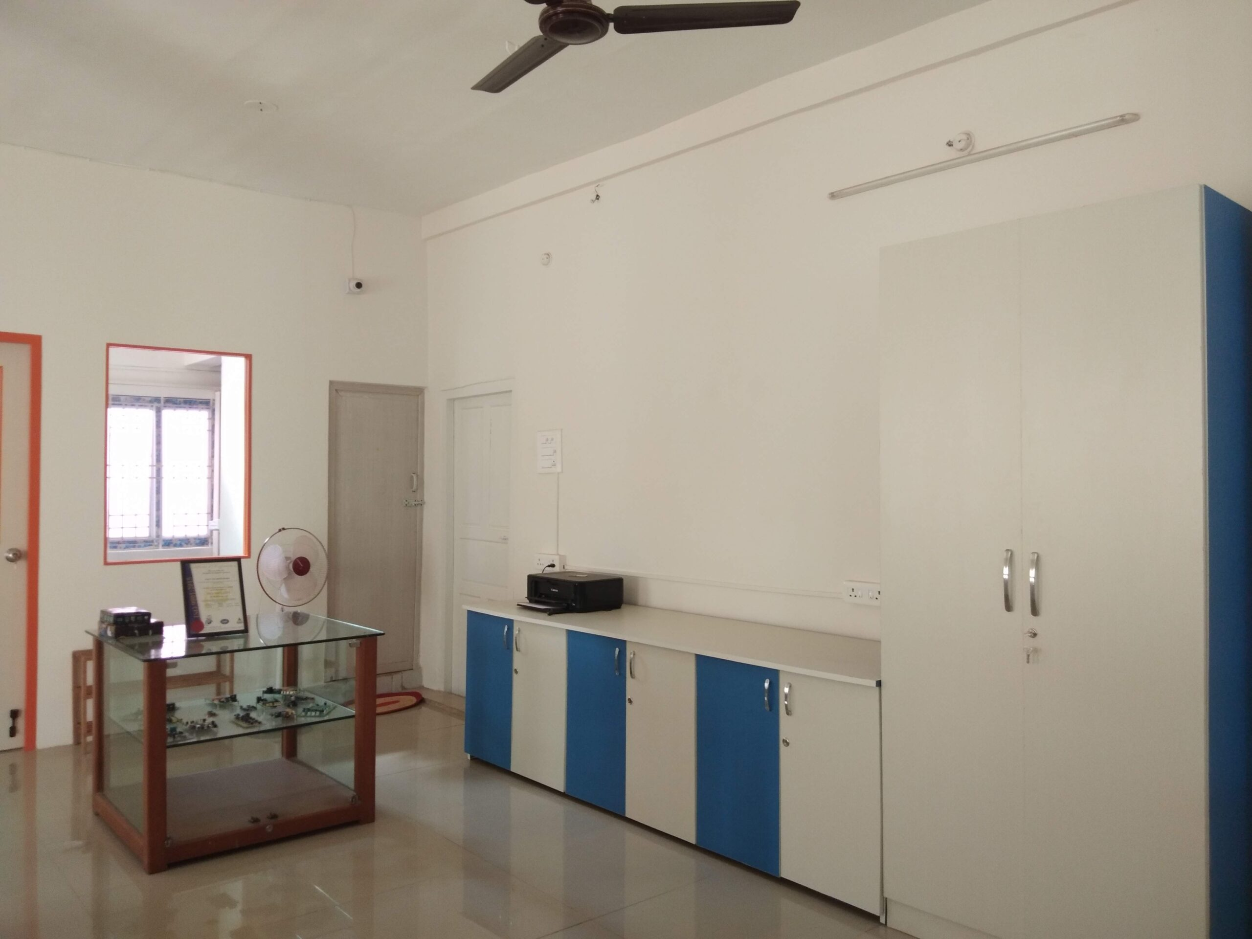 Office storage makers in coimbatore