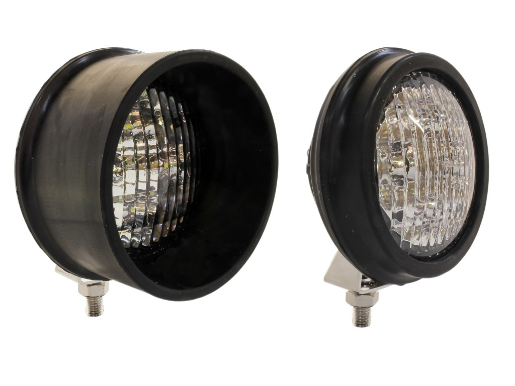Tractor Supply Led Lights