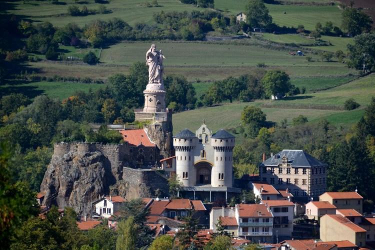 St-Joseph d'Espaly
