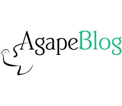 Welcome to the Agape Blog