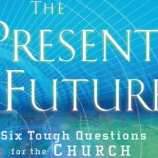The Present Future: The Rise of Apostolic Leadership