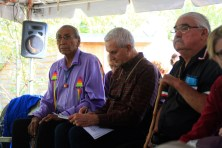 IMG_9601by Dave Legg - Listening to Native Voices at Agape-sm