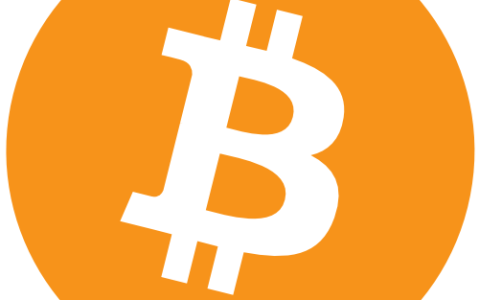 Now Accepting Bitcoin!