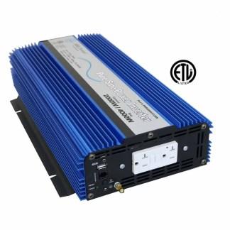 pwri200012120s-main