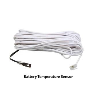 Battery Temp Sensor