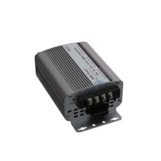 AIMS 24 VDC TO 12 VDC STEP DOWN CONVERTER – 20 AMP